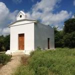 Oratoire. Baca 2008-09