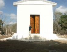 Oratoire-2009