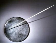 Sans-titre-1985-1986