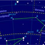 Sculptor_constellation_map-fr