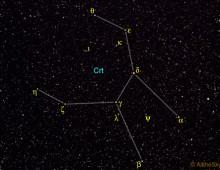 Cratère-2002