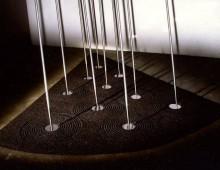 Pluie -1985-1986