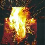 feu GU Panxinyi - copie