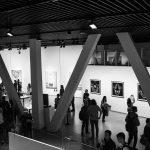 Museum de Chengdu