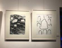 Exposition Shangaï 2017