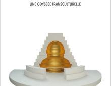JEAN-CHARLES PIGEAU, une odyssée transculturelle (HC Edition)